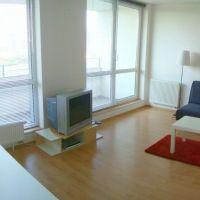 1 izbový byt, Bratislava-Nové Mesto, 36 m², Kompletná rekonštrukcia