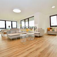 5 a viac izbový byt, Bratislava-Staré Mesto, 222 m², Novostavba