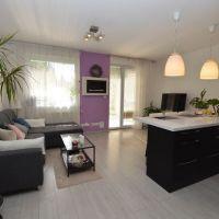 2 izbový byt, Stupava, 50 m², Novostavba