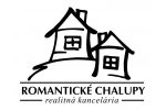 Rodinný dom - Strihovce - Fotografia 7