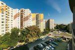 2 izbový byt - Bratislava-Petržalka - Fotografia 18