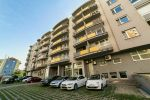 2 izbový byt - Bratislava-Petržalka - Fotografia 19