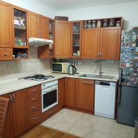 3 izbový byt, Košice-Dargovských hrdinov, 66 m², Kompletná rekonštrukcia