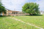 administratívna budova - Strážske - Fotografia 3