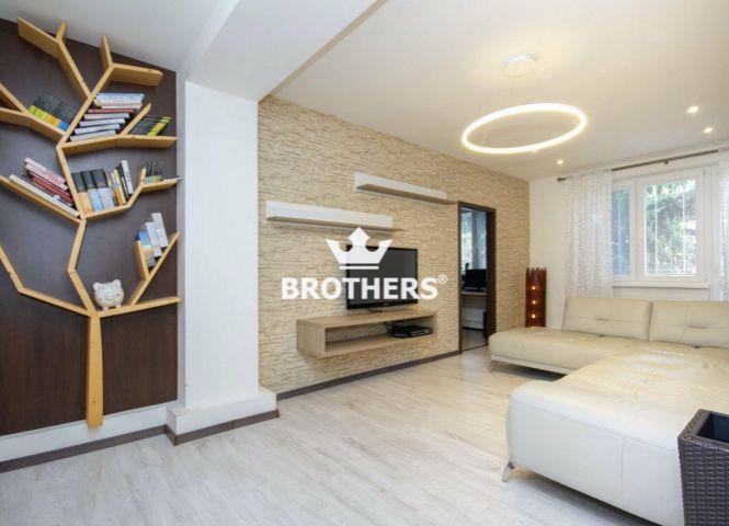 3 izbový byt - Modra - Fotografia 1