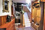 Rodinný dom - Hubošovce - Fotografia 17