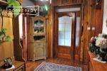 Rodinný dom - Hubošovce - Fotografia 18