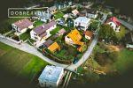 Rodinný dom - Hubošovce - Fotografia 32