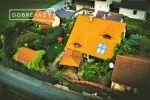 Rodinný dom - Hubošovce - Fotografia 33