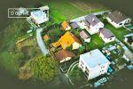 Rodinný dom - Hubošovce - Fotografia 7
