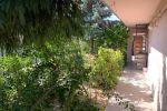 Rodinný dom - Hlohovec - Fotografia 16