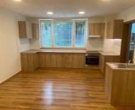Na prenájom 2 izbový byt 38 m2 Handlová FM1161