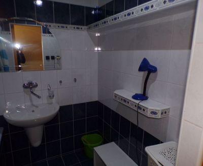 Na predaj 3 izbový byt 75m2 Prievidza FM1162