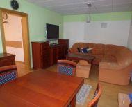 Na prenájom komerčný priestor 25 m2 Prievidza sídlisko Čierne Mesto FM1163