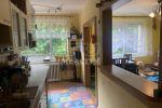 3 izbový byt - Martin - Fotografia 12