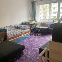 3 izbový byt, Martin, 89 m², Kompletná rekonštrukcia