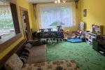 3 izbový byt - Martin - Fotografia 8