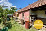 Vidiecky dom - Vozokany - Fotografia 2