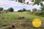 Vidiecky dom - Vozokany - Fotografia 4