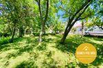 Vidiecky dom - Vozokany - Fotografia 8