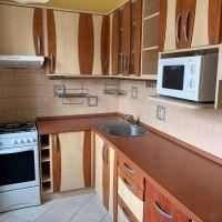 3 izbový byt, Košice-Sever, 62 m², Kompletná rekonštrukcia
