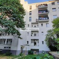 3 izbový byt, Bratislava-Nové Mesto, 95 m², Kompletná rekonštrukcia