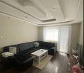 predaj 3-izbového bytu,2 balkóny, garáž, so zariadením.