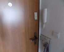 Predaj 1 izbový byt 28m2 Handlová KU1006