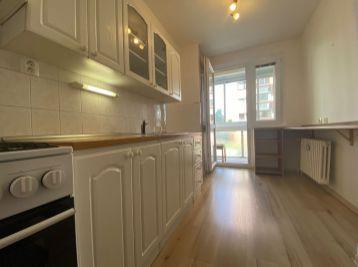 PROMINENT REAL predá pekný 3 izb. byt na ul. Ivana Bukovčana v BA IV.