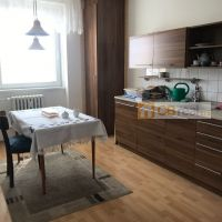 3 izbový byt, Bratislava-Nové Mesto, 77 m², Kompletná rekonštrukcia