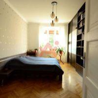 3 izbový byt, Bratislava-Nové Mesto, 80 m², Kompletná rekonštrukcia