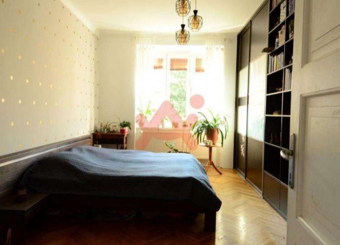 3 izbový byt - Bratislava-Nové Mesto - Fotografia 1