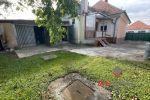 Rodinný dom - Súlovce - Fotografia 2