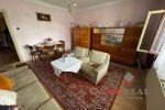 Rodinný dom - Súlovce - Fotografia 4