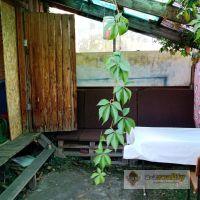 Záhradná chata, Nové Zámky, 18 m², Čiastočná rekonštrukcia