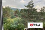 2 izbový byt - Bratislava-Dúbravka - Fotografia 17
