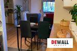 2 izbový byt - Bratislava-Dúbravka - Fotografia 3