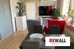 2 izbový byt - Bratislava-Dúbravka - Fotografia 5