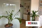 2 izbový byt - Bratislava-Dúbravka - Fotografia 6