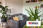 2 izbový byt - Bratislava-Dúbravka - Fotografia 8