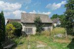 Rodinný dom - Lietavská Lúčka - Fotografia 14