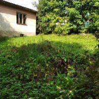 Rodinný dom, Čadca, 1200 m², Pôvodný stav