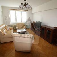 3 izbový byt, Žilina, 83 m², Čiastočná rekonštrukcia