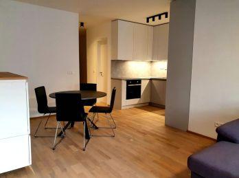 BA IV. Záhorská Bystrica - 3 izbový byt v novostavbe KOLÍSKY