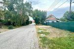 pre rodinné domy - Gbelce - Fotografia 12