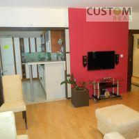 3 izbový byt, Žilina, 66 m², Kompletná rekonštrukcia
