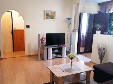 2-izbový byt na predaj - Nitra, Klokočina