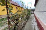 Rodinný dom - Palárikovo - Fotografia 14