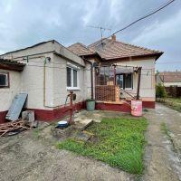 Rodinný dom, Palárikovo, 100 m², Pôvodný stav