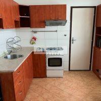 2 izbový byt, Nitra, 67 m², Čiastočná rekonštrukcia